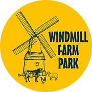 Windmill Farm Park