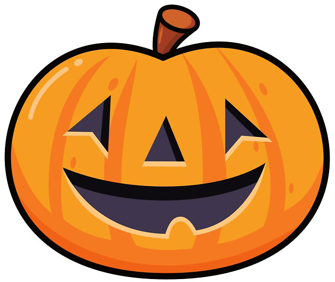 Special Halloween Slot